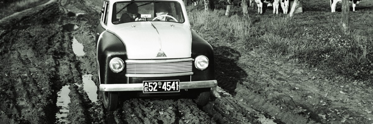 Bild_05