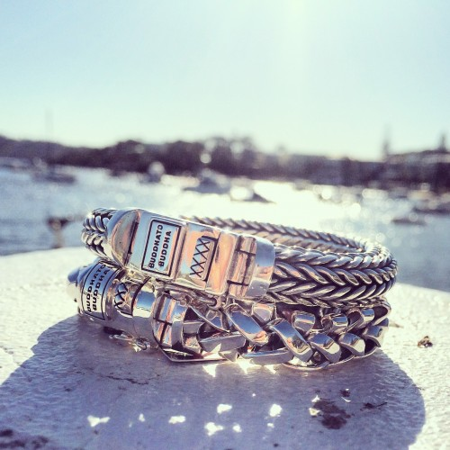 Bracelet_Silver_Saskia_Ellen-medium